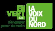 Logos-vdn-vert-bl